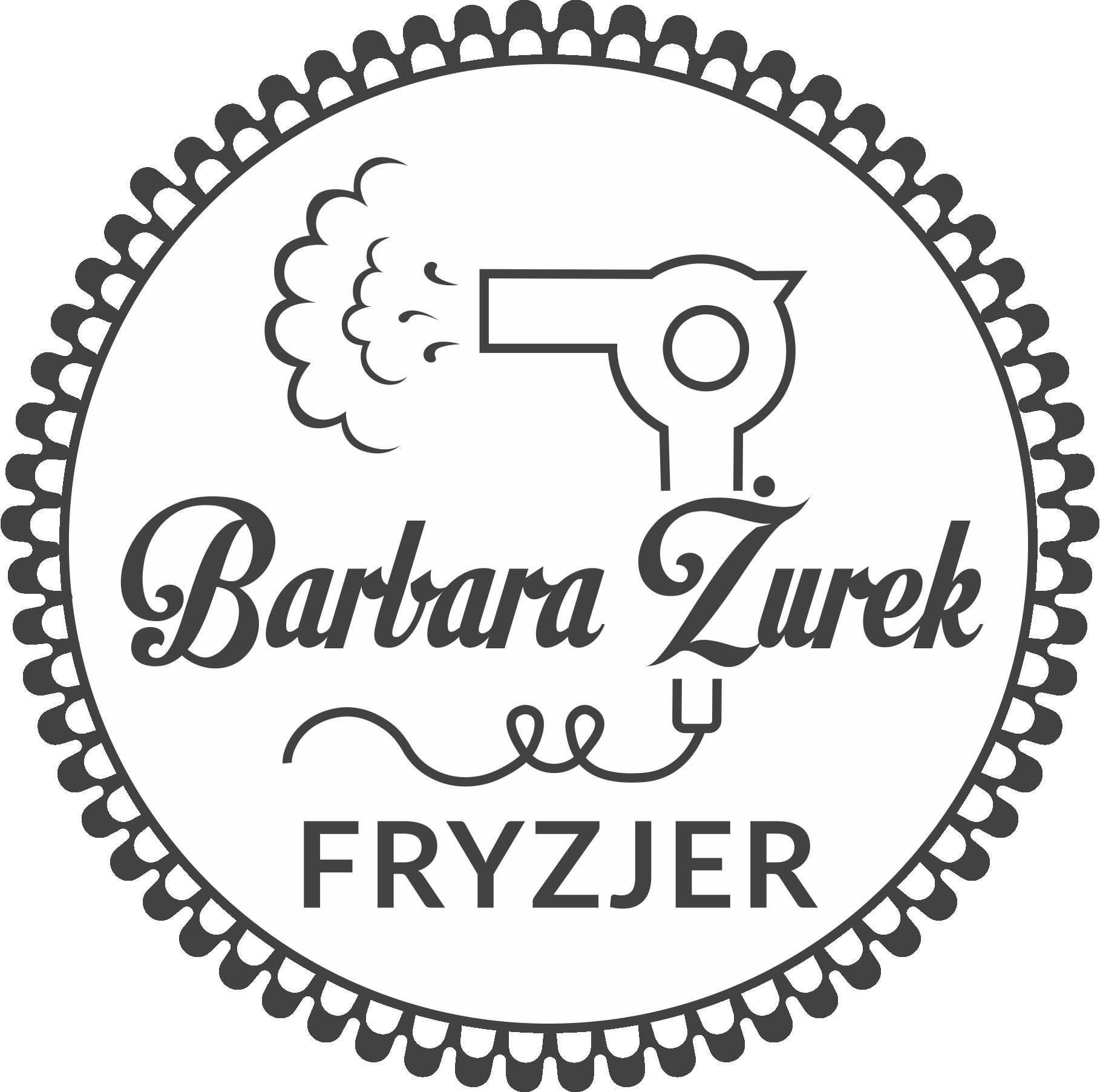 Barbara Żurek